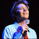 Clay Aiken, Merry Christmas With Love