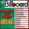 Billboard Rock 'n' Roll Christmas