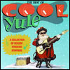 Best of Cool Yule