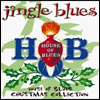 Jingle Blues